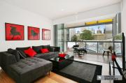 preview image for Darlinghurst, 2BR
