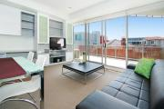 preview image for 13/23 Irwell Street, St Kilda, Melbourne