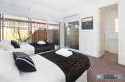 preview image for 18/293-295 Hawthorn Road, Caulfield, Melbourne