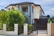 preview image for 2/6 Beech Street, Caulfield South, Melbourne