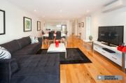 preview image for G01/77 Nott Street, Port Melbourne, Melbourne
