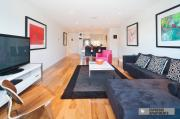 preview image for 502/77 Nott Street, Port Melbourne, Melbourne