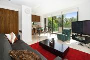 preview image for 218/27 Herbert Street, St Kilda, Melbourne