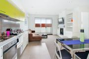 preview image for 35/23 Irwell Street, St Kilda, Melbourne