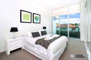 preview image for 38/220 Barkly Street, St Kilda, Melbourne