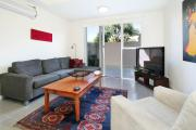 preview image for 4/114a Westbury Close, East St Kilda, Melbourne