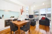 preview image for 5/45-47 Nelson Street, St Kilda East, Melbourne
