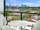 preview image for 509/87 High St, Prahran, Melbourne