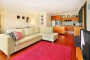 preview image for 50A Park Crescent, Caulfield North, Melbourne