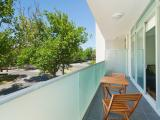 preview image for G03/60-62 Broadway, Elwood, Melbourne