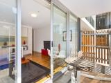 preview image for G10/70 Nott St, Port Melbourne, Melbourne